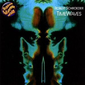 Timewaves