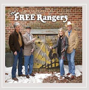 Free Rangers
