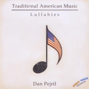 Traditional American Music: Lullabies