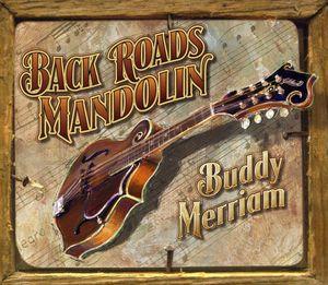 Back Roads Mandolin