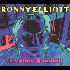 Valentine Roadkill