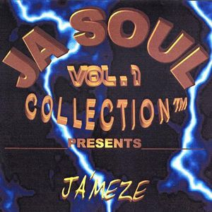 Ja Soul Collection
