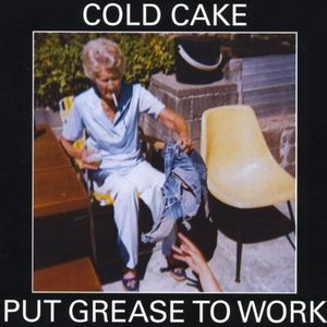 Put Grease to Work