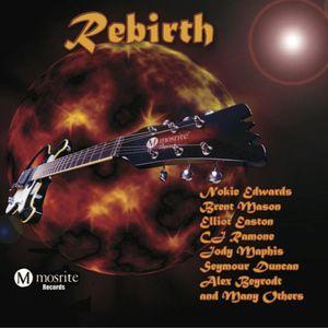 Rebirth /  Various