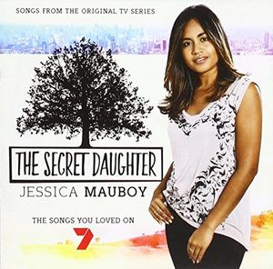 Secret Daughter: Songs From The Original TV Series [Import]