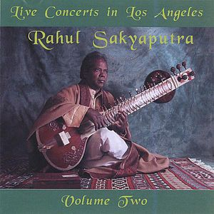Live Concerts in Los Angeles 2