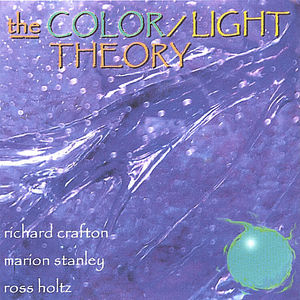 Color/ Light Theory