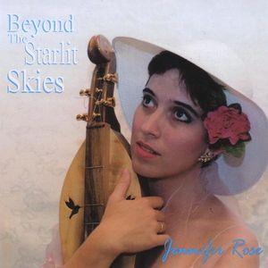 Beyond the Starlit Skies