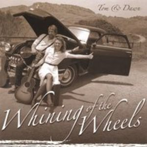 Whining of the Wheels