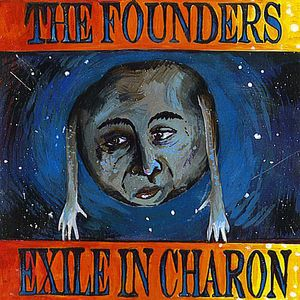 Exile in Charon
