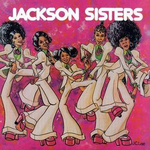 Jackson Sisters , Jackson Sisters