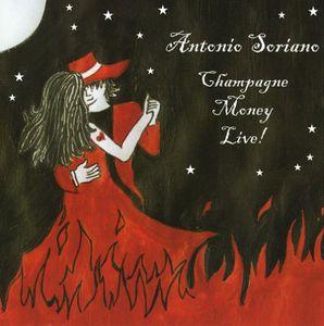 Champagne Money Live!