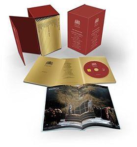 Royal Opera Collection