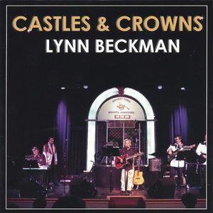 Castles & Crowns