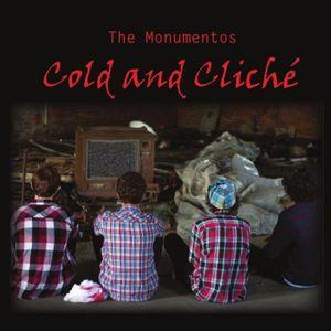 Cold & Cliche