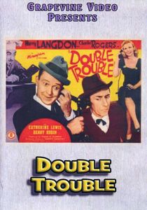Double Trouble (1943)