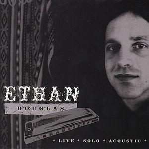 Live Solo Acoustic