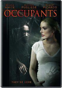 Occupants