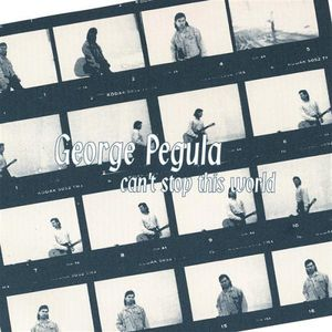 George Pegula
