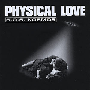 S.O.S. Kosmos