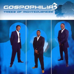 Gospophilia 3 : Tree of Righteousness