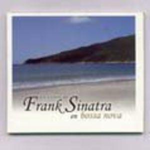 Sinatra, Frank en Bossa Nova [Import]