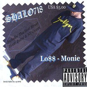 Loss Monie