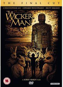 Wicker Man: 40th Anniversary [Import]