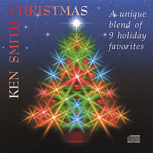 Ken Smith Christmas