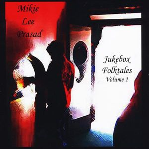 Jukebox Folktales 1