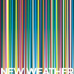 New Weather