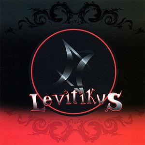 Levitikus