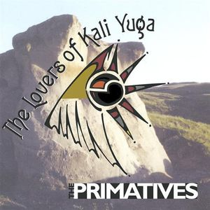 Lovers of Kali Yuga