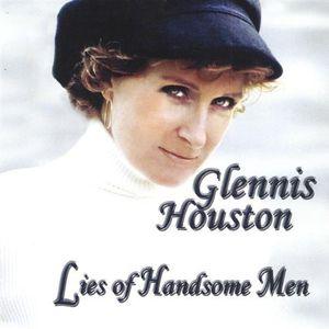 Lies of Handsome Men