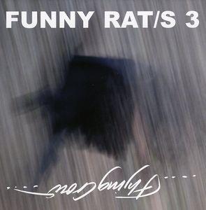 Funny Rats 3