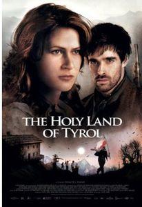 Holy Land of Tyrol