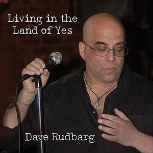 Living in the Land of Yes