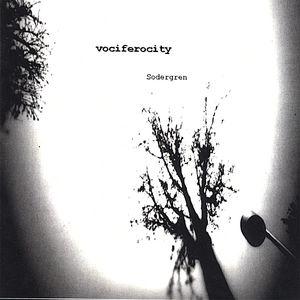 Vociferocity