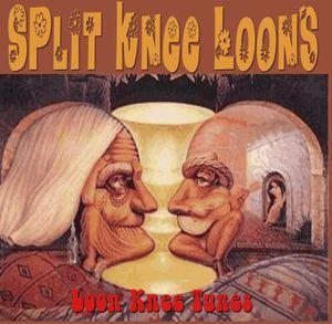 Loo Knee Tunes [Import]