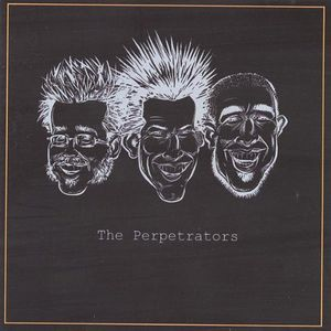 Perpetrators
