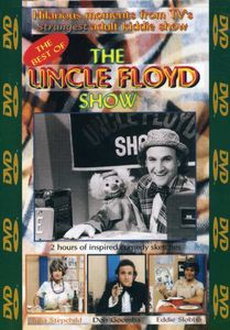 The Best of the Uncle Floyd Show