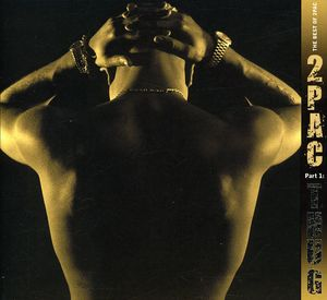 Best of 2Pac - PT. 1: Thug