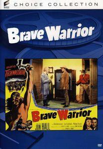 Brave Warrior