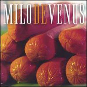 Milo de Venus