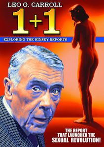 1+1: Exploring the Kinsey Reports