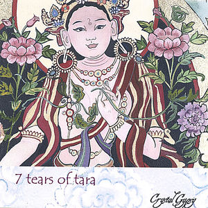 7 Tears of Tara