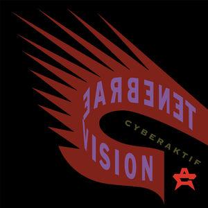 Tenebrae Vision