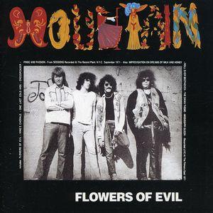 Flowers of Evil [Import]