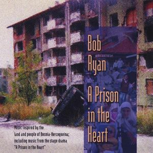 Prison in the Heart