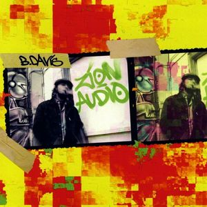 Zion Audio
